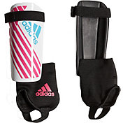 adidas Youth Soccer Shin Guards