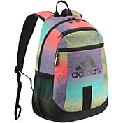 adidas Youth Young Creator Backpack