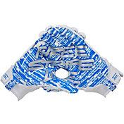 Adidas Youth Adizero 5-Star 8.0 Three Stripe Life Receiver Glove
