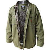 GameKeepers Men's Field Hunting Coat