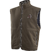 GameKeepers Men's Hitch Vest