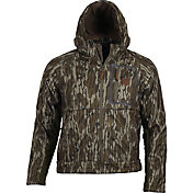 GameKeepers Men's Harvester Hunting Jacket
