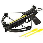 Archery Sale