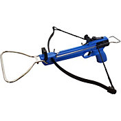 Bolt Pathfinder Youth Pistol Crossbow Package