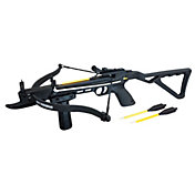 Bolt Crossbows Seeker Crossbow Package - 160 fps
