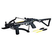 Bolt Crossbows Seeker Crossbow Package