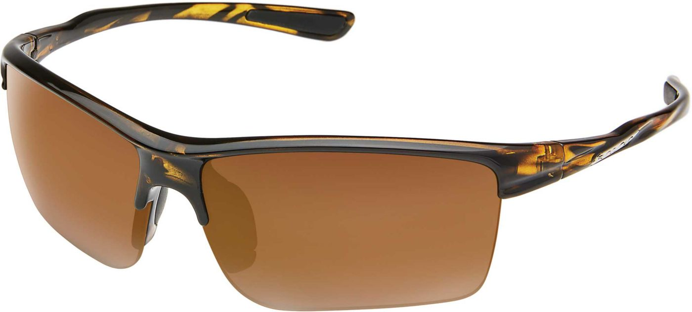 Suncloud Optics Men's Sable Polarized Sunglasses