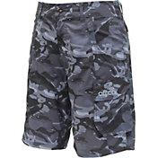 AFTCO Men's Tactical Fishing Shorts