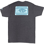 AFTCO Men's Precision T-Shirt