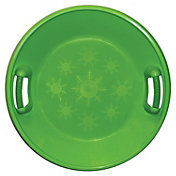 Airhead Classic Plastic Snow Disc