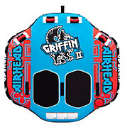 Airhead Griffin 2-Person Towable Tube