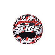 Airhead Mega Slice 4-Rider Towable Tube
