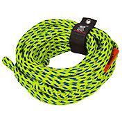 Airhead 4-Rider Safety Tube Tow Rope