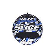 Airhead Super Slice 3-Rider Towable Tube
