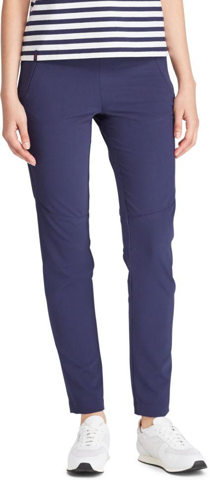 Ralph Lauren Golf Women's Eagle Golf Pants