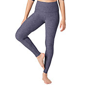 Beyond Yoga Women's SD High Waist Leggings