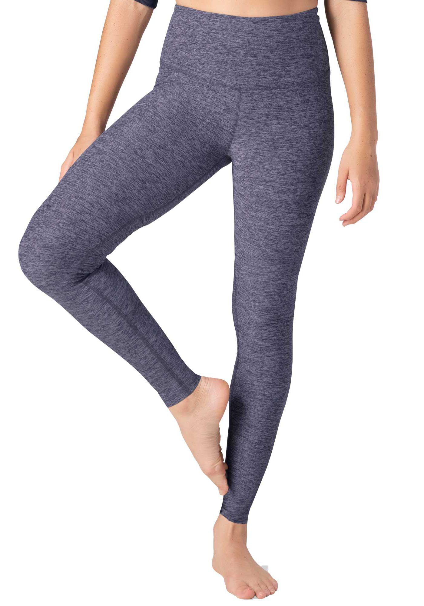 Beyond Yoga Women's SD High Waist Leggings