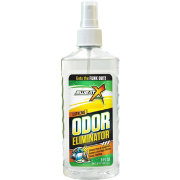 Sweat X Sport Odor Eliminator Spray