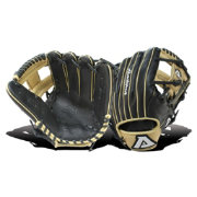 Akadema 11.5'' ProSoft Elite Series Glove