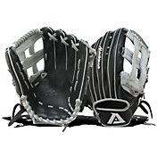 Akadema 12.75'' ProSoft Elite Series Glove