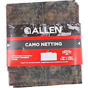 Allen Company Camo Netting