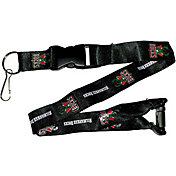 Aminco Milwaukee Bucks Lanyard