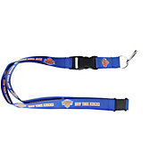 Aminco New York Knicks Lanyard