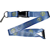 Aminco Denver Nuggets Lanyard