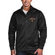 Antigua Men's 2018 MLS Cup Champions Atlanta United Golf Full-Zip Jacket