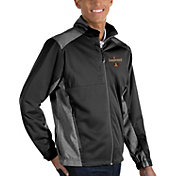 Antigua Men's 2018 MLS Cup Champions Atlanta United Revolve Full-Zip Jacket