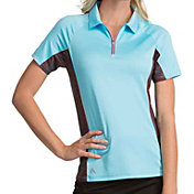 Antigua Women's Beyond Golf Polo