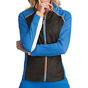 Antigua Women's Trailblazers Golf Jacket