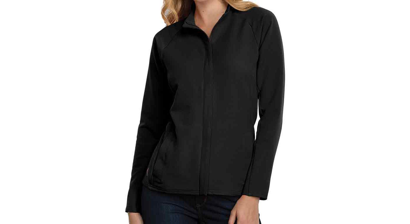 Antigua Women's Travel Golf Jacket