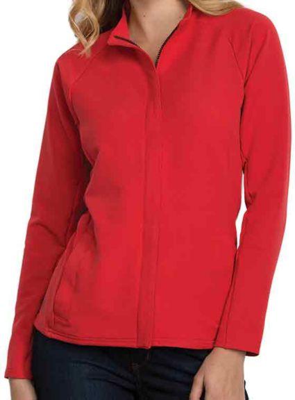 Antigua Women's Travel Golf Jacket