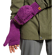 Alpine Design Women's Pop Top Mittens