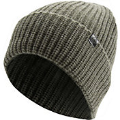 Alpine Design Men's Rib Beanie