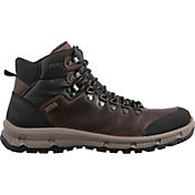 Alpine Design Men's Picco Waterproof Hiking Boots