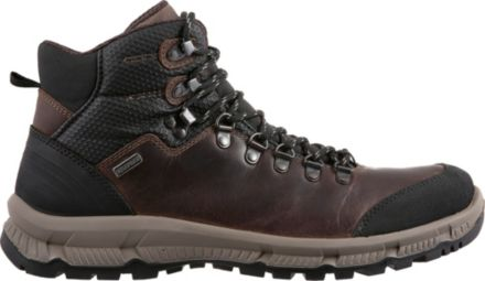 cheap for discount d04ff 31594 Alpine Design Men  39 s Picco Waterproof Hiking Boots