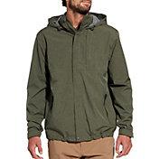 Alpine Design Men's Altitude Rain Jacket