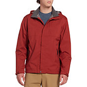 Alpine Design Men's Altitude Rain Jacket