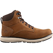 Alpine Design Men's Casual Boots