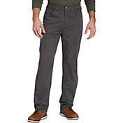 Alpine Design Men's Urban Hike Pants