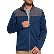 Alpine Design Men's Summit Fleece Jacket