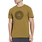 Alpine Design Men's Graphic T-Shirt