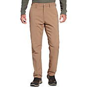 Alpine Design Men's Trailhead Tech Pants