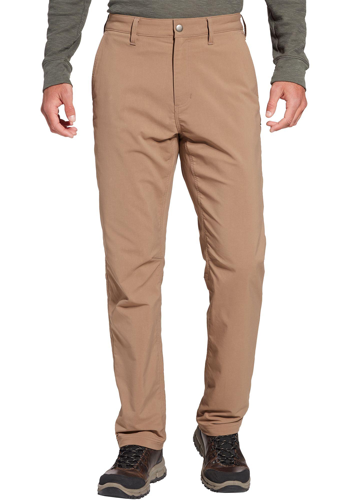 Alpine Design Men's Trailhead Tech Pants