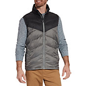 Alpine Design Men's Explorer Vest
