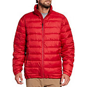 Alpine Design Men's Explorer Jacket