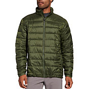 Alpine Design Men's Explorer Jacket