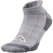 Alpine Design Lowcut Hiking Socks